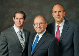 Gale and Laughlin Legal Firm