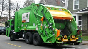 much-garbage-truck-weigh_17dc33699c400aab