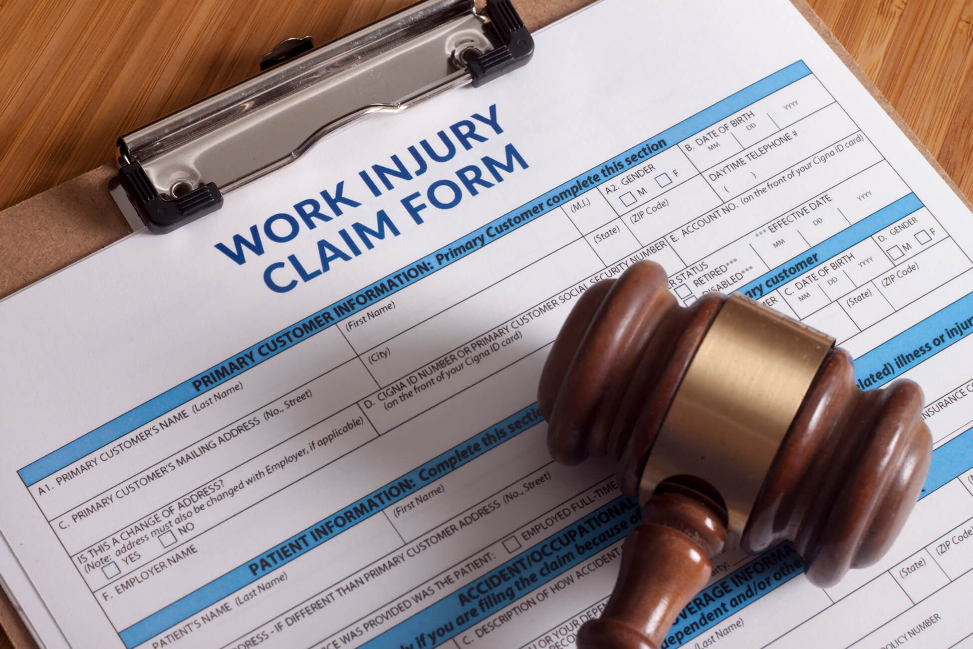 workers-compensation-lawyer-columbus-ga-1