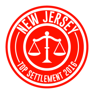 8610_New_Jersey_Logo_T_011