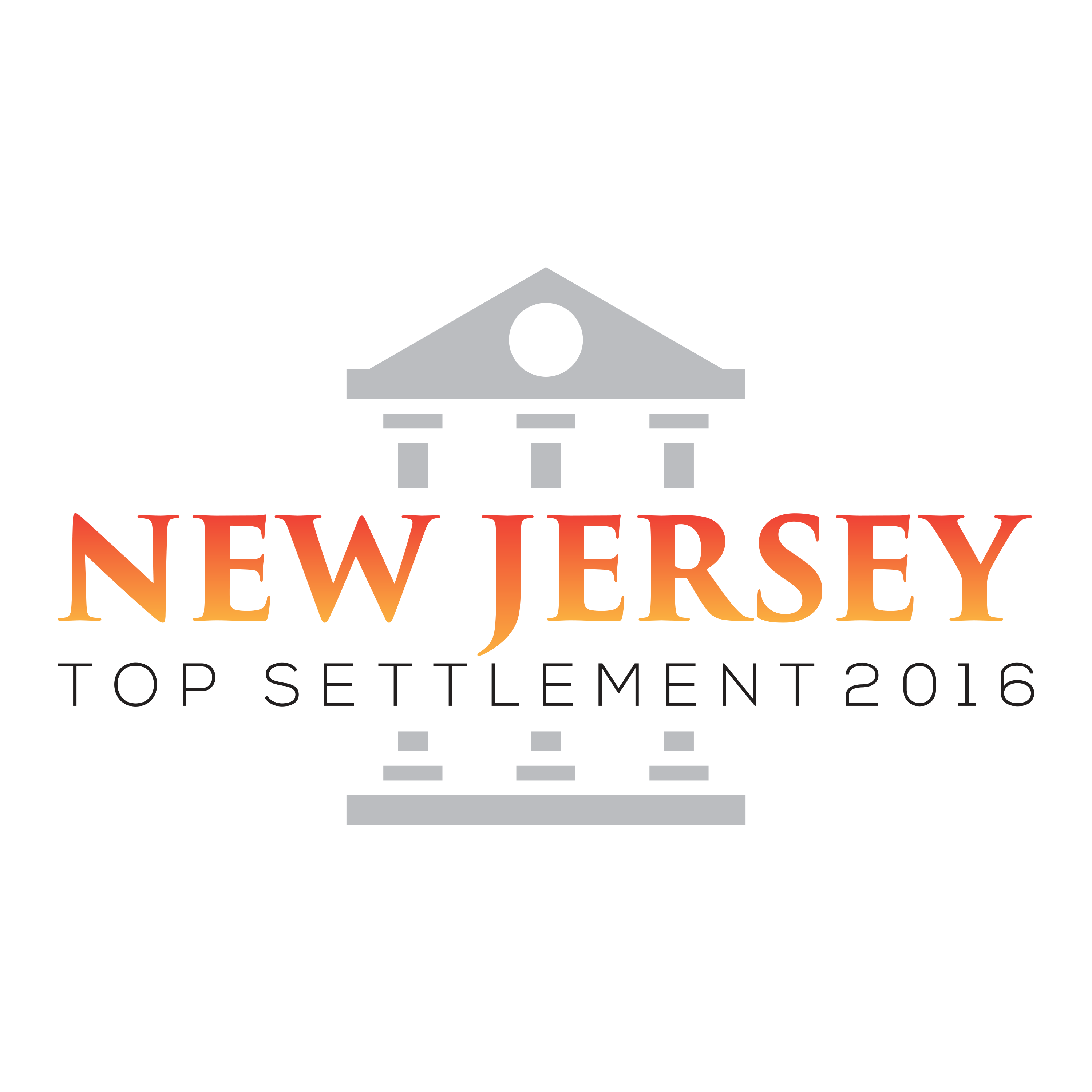 8610_New_Jersey_Logo_T_0111